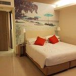 Photo of Travelodge Pattaya