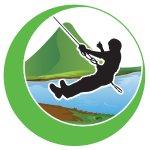 Origin Adventure Park logo