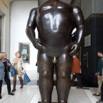 Photo de Time Warner Center