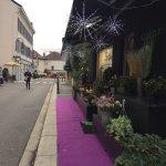 Ville de Divonne-les-Bains照片