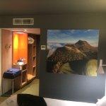 호텔 아네모텔의 사진