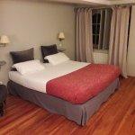 Photo of Hotel Le Sauvage