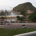 Photo of Atlantico Sul Hotel