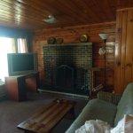 Pine Terrace Motel & Resort Photo