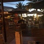 Photo of Rumba Island Bar & Grill