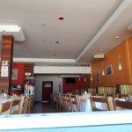 Restaurante Nativo