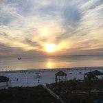 Pink Shell Beach Resort & Marina Foto