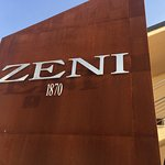 Photo of Zeni Winery and Wine Museum