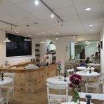 Chateau Cafe Hoddesdon