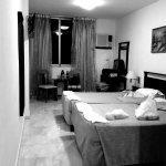 Islazul Hotel Pinar del Rio照片