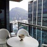 Photo de Ipanema Tower