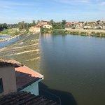 Photo de Hotel Mulino di Firenze