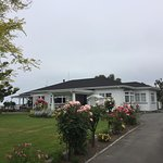 Bendamere House Bed and Breakfast Foto