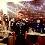 Photo of Strada Cafe