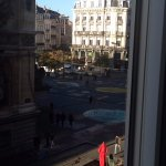 Photo of Hotel Matignon Grand Place