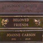 Photo de Pierce Brothers Westwood Village Memorial Park