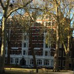 Malmaison London Foto