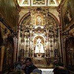 Foto de Julià Travel Madrid