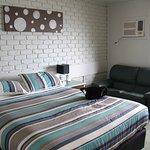 Surf City Motel Foto
