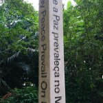 Photo of Tropical Manaus Ecoresort