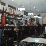 Photo of Bar Europa
