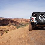 Photo of Dan Mick's Guided Jeep Tours