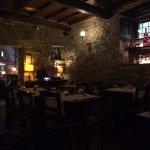 Photo of La Bucaccia