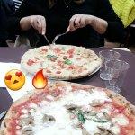 Photo of Pizzeria del Popolo