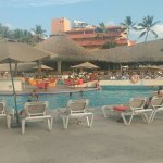 Sunscape Puerto Vallarta Resort & Spa照片