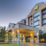 Hyatt Place Richmond / Arboretum Photo