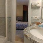 Photo of Hotel Fossati