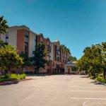 Foto de Hyatt Place Sacramento/Rancho Cordova