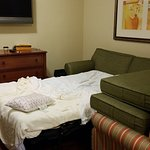Foto de Country Inn & Suites by Radisson, Manchester Airport, NH