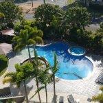 Bilde fra Akama Resort