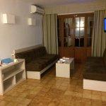 Photo of Delfin Apartamentos Casa Vida