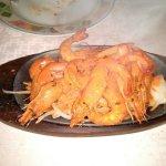 Photo of Muglia Indian Restaurant