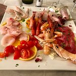 Photo of Pescheria Fratelli Vittorio