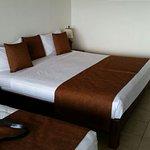Photo of Vista Las Islas Hotel