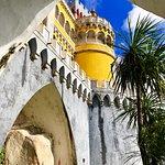 Photo de Inside Lisbon Tours