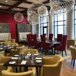 Foto van Trius Winery Restaurant