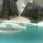 Photo of Caldea Thermal Spa