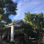 Foto de Hilton Garden Inn LAX/El Segundo