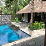 Photo of Kayumanis Ubud Private Villa & Spa