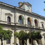 Photo of Ayuntamiento (City Hall)