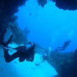 Foto de Tank-Ha Dive Center