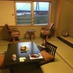 Bild från Tokachigawaonsen Daiichi Hotel