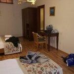 Photo of Lalinn Hotel
