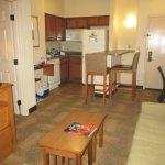 Foto de Staybridge Suites Las Cruces