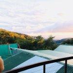 Photo de Camino Verde Bed & Breakfast Monteverde