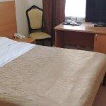 Photo de Hotel Arirang